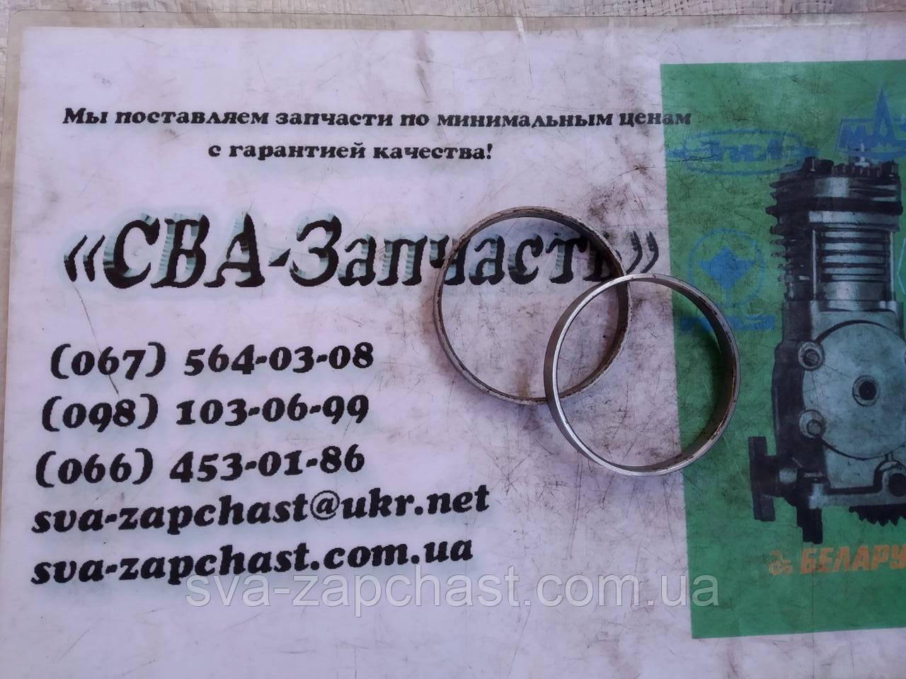 Кольцо упорное ПВМ Т-40 Д-144 Т25-4205048