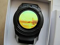 Часы Smart Watch V8 / Электронные часы / Умные часы