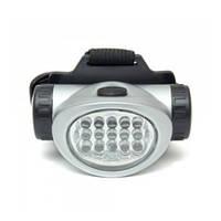 Налобный фонарик BL 603-9C, фонарик налобный со светодиодами bl, налобный фонарик bailong, мощный фонарь