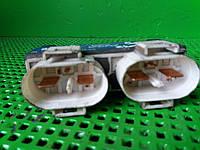 Блок керування вентиляторами для Volkswagen Sharan Ford Galaxy, фото 1