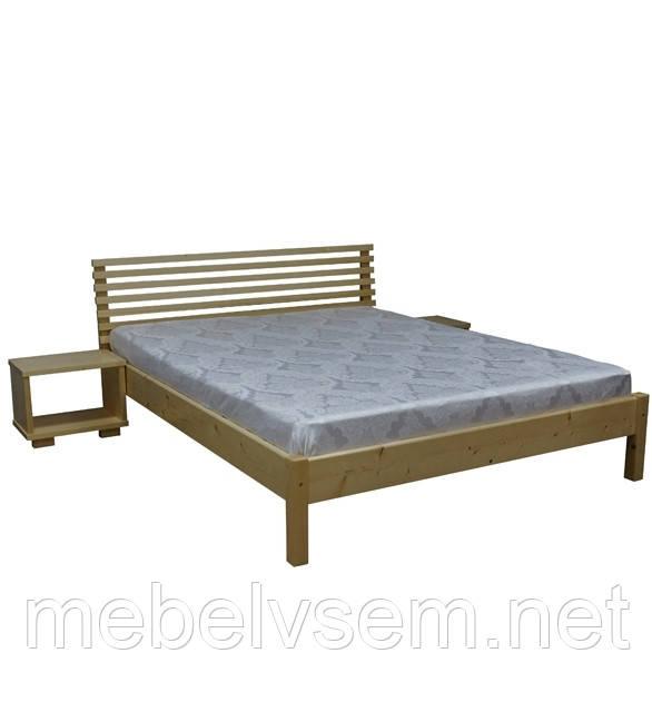 Ліжко Л 242 Скіф
