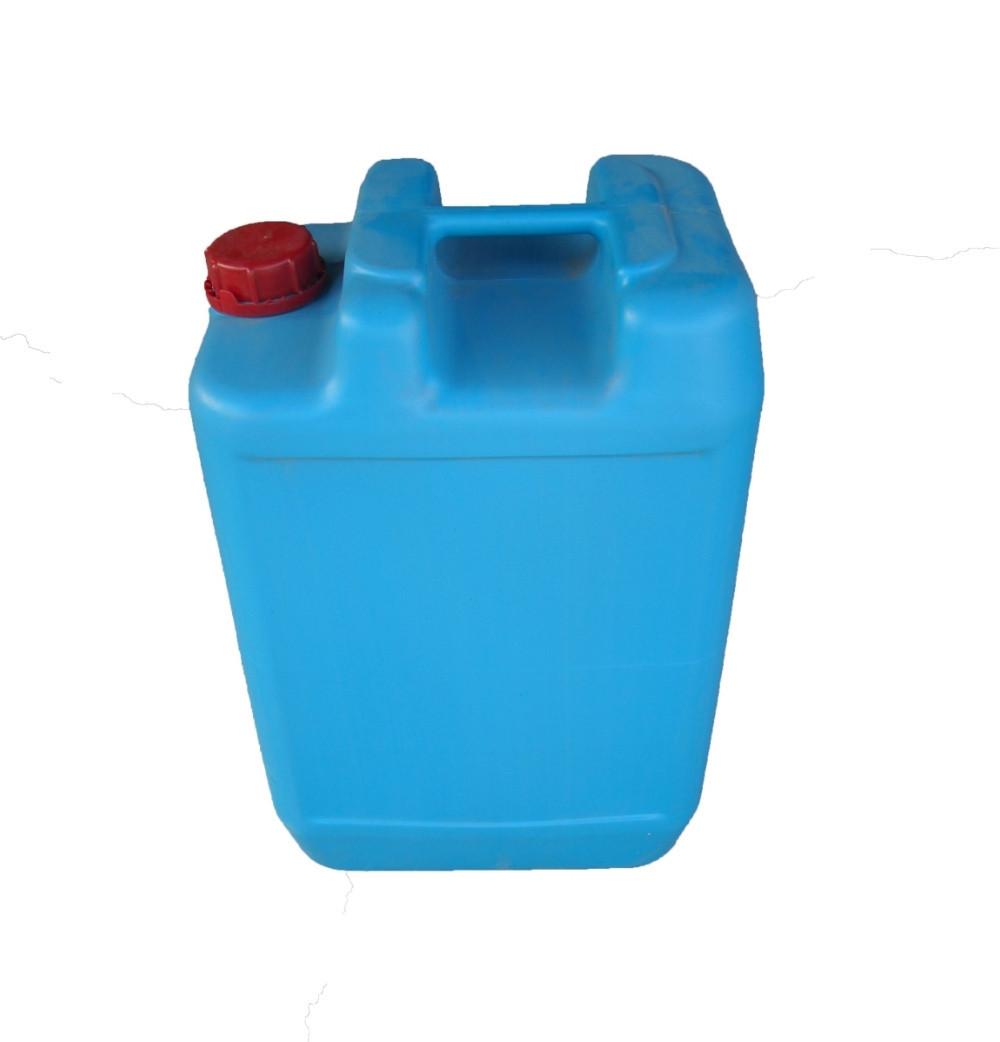 Канистра пластиковая непищевая 20 литров
