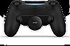 Адаптер-модуль Sony PlayStation 4, с дополнительными лепестками для DualShock 4 Back Button Attachment, фото 7