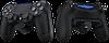 Адаптер-модуль Sony PlayStation 4, с дополнительными лепестками для DualShock 4 Back Button Attachment, фото 8