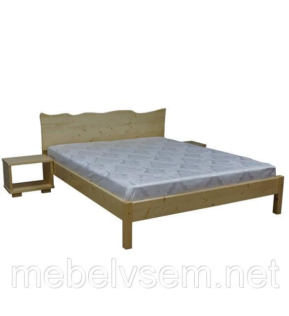 Ліжко Л 244 Скіф