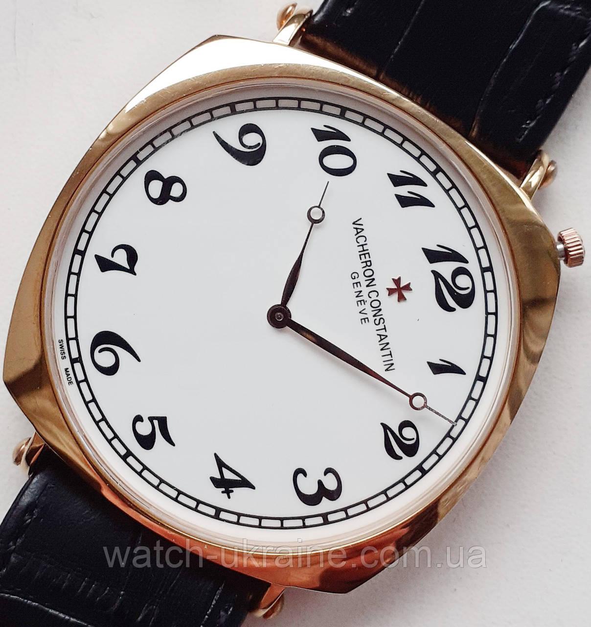 Часы Vacheron Constantin.Класс ААА