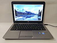 "Ноутбук 12.5"" HP EliteBook 820 G1 (Intel Core i5-4200u/DDR3) 3 месяца, 8 GB, 320 GB"