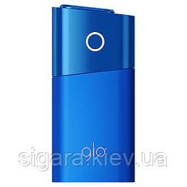 GLO 2 Mini Aqua Blue