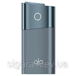 Glo 2 Grey