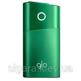 GLO 2 Mini Green