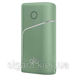 Glo Pro Green