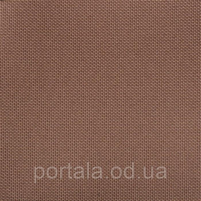 Рулонная штора Besta 24 (открытая систем) - B1