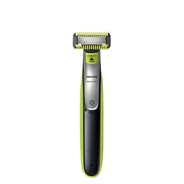 Триммер для бороды и усов Philips OneBlade QP2630/30