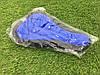 Силиконовая подушка для седла, фото 10
