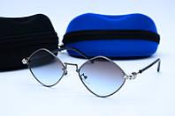 Солнцезащитные очки Kaizi 22292c2