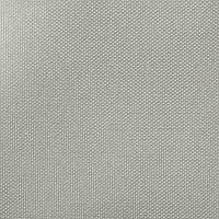 Рулонная штора Besta 24 (открытая систем) - B3, фото 1