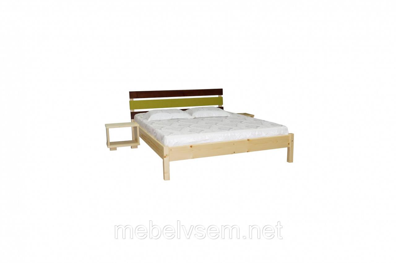 Ліжко Л 248 Скіф