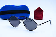 Солнцезащитные очки Kaizi 22292c30