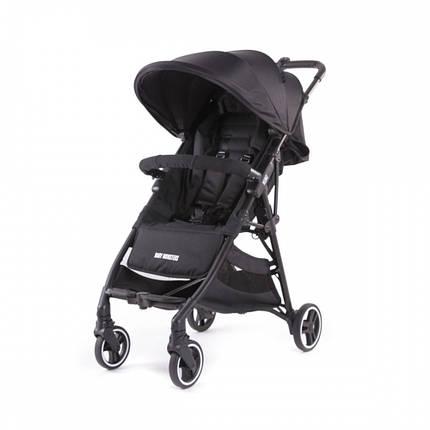 Прогулянкова коляска Baby Monsters Kuki, фото 2