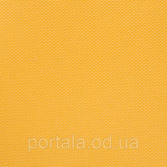 Рулонна штора Besta 24 (відкрита систем) - B6