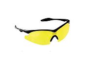 Солнцезащитные очки антибликовые для водителей Tag Glasses Large PVC box glasses