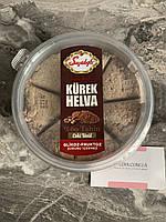 Кунжутная халва Seyidoglu Sade Kurek Helva с шоколадом 250 грм