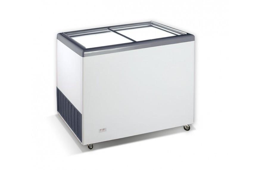 Морозильная ларь Crystal EKTOR 36 SGL