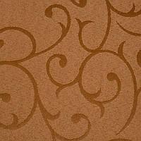 Рулонная штора Besta 24 (открытая систем) - B12, фото 1