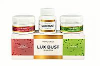 Люкс Бюст (LUX BUST) - комплекс для увеличения груди, фото 1