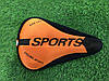 """Чехол седла """"Sports"""" 280х170 cm., фото 2"""