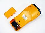 Дальномер с лазерной указкой CP-3007, фото 7