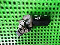 404582 Моторчик склоочисника для Nissan Almera N16, фото 1