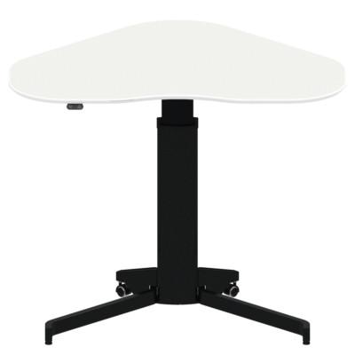 ConSet m19-117 Эргономичный стол для работы стоя и сидя регулируемый по высоте электроприводом