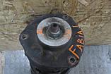 Амортизаторы передние (стойки) для Skoda Fabia 1 6Q0413031AM, фото 3