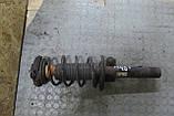 Амортизаторы передние (стойки) для Skoda Fabia 1 6Q0413031AM, фото 8