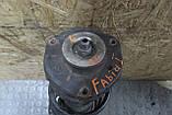 Амортизаторы передние (стойки) для Skoda Fabia 1 6Q0413031AM, фото 5