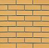 Клинкерная плитка MUHR 01 Нидерлаузитцер желтый