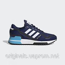 Мужские кроссовки Adidas ZX 750 HD FW4022 2020