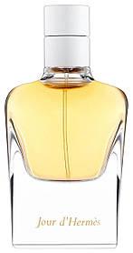 Jour d'Hermes (жизнерадостный и чувственный аромат для женщин) духи Женская парфюмированная вода | Реплик