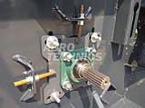 Жниварка для соняшника на ДОН, фото 7