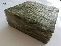 Акустическая плита АКУЛАЙТ НЕО тонированная