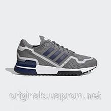 Мужские кроссовки Adidas ZX 750 HD FW4021 2020
