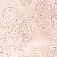 Рулонная штора Besta 24 (открытая систем) - B19, фото 1