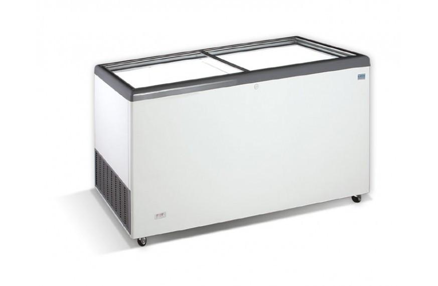 Морозильная ларь Crystal EKTOR 56 SGL