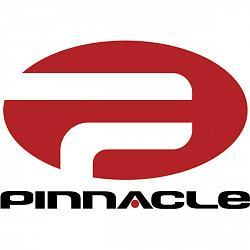 Гидрокостюмы PINNACLE