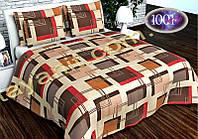 Набор постельного белья № с135 Семейный, фото 1