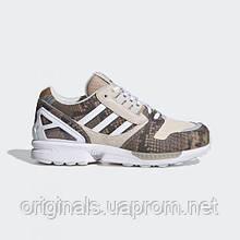 Мужские кроссовки Adidas ZX 8000 W FW2154 2020