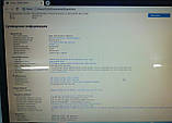 """Игровой ноутбук Acer Aspire 5100 Wi-Fi Bluetooth 15,4"""" экран, фото 2"""
