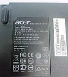 """Игровой ноутбук Acer Aspire 5100 Wi-Fi Bluetooth 15,4"""" экран, фото 10"""