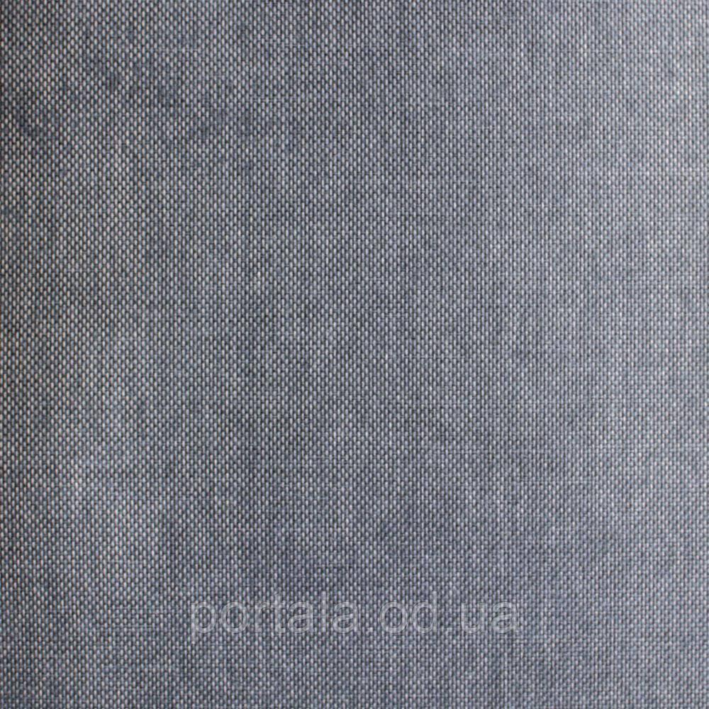 Рулонна штора Besta 24 (відкрита систем) - C13